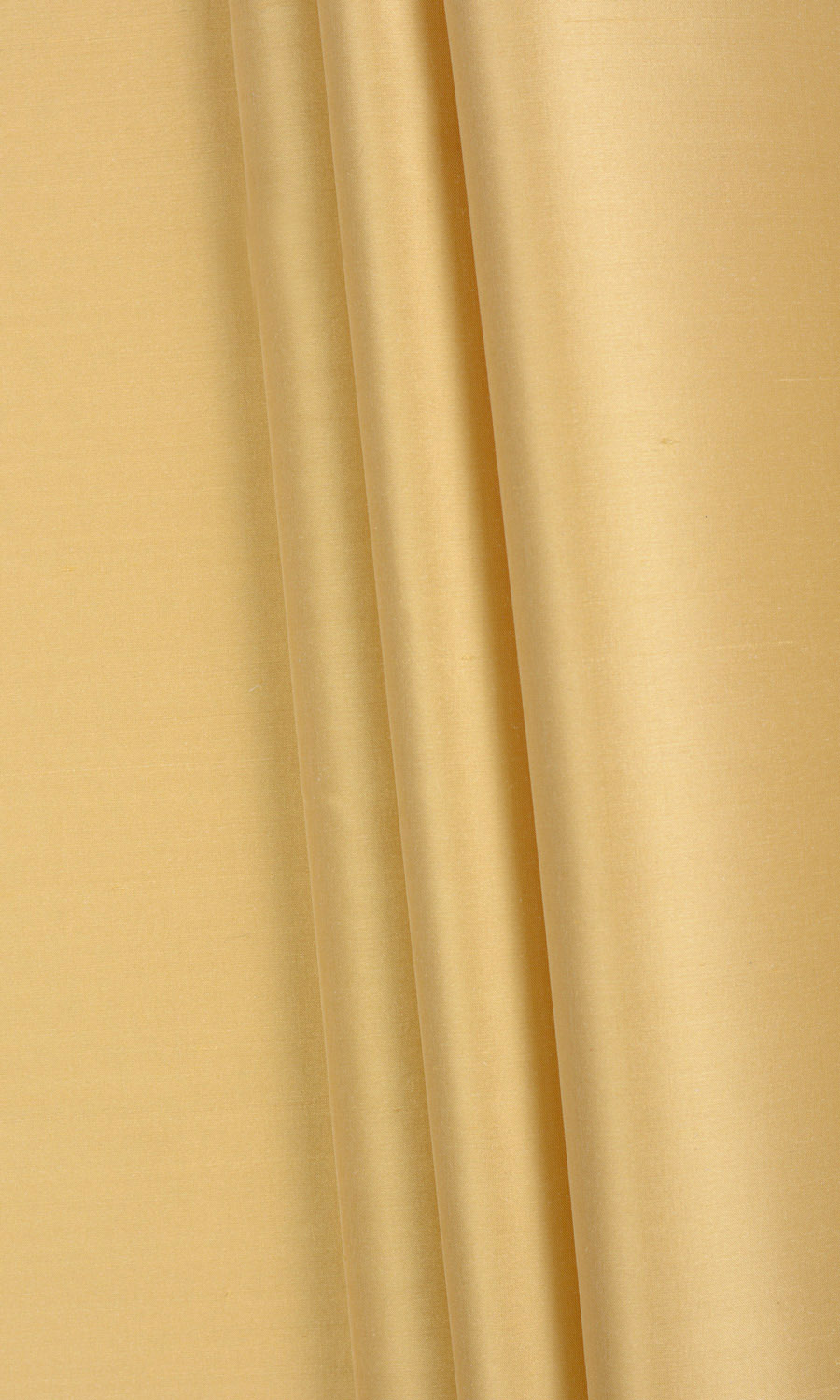 Yellow Blackout Curtains For Nursery