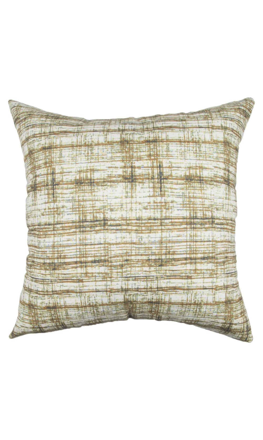 Printed Cotton Affordable Cushion Cover