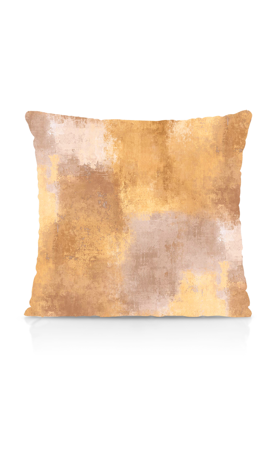 Printed Abstract Custom Knife Edge Cushions Cover