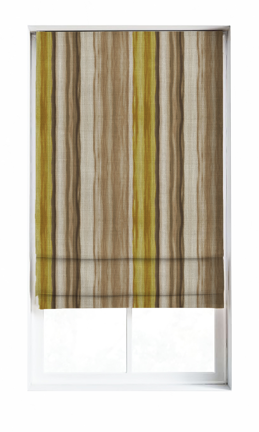 Short Custom Drapes For Living Room