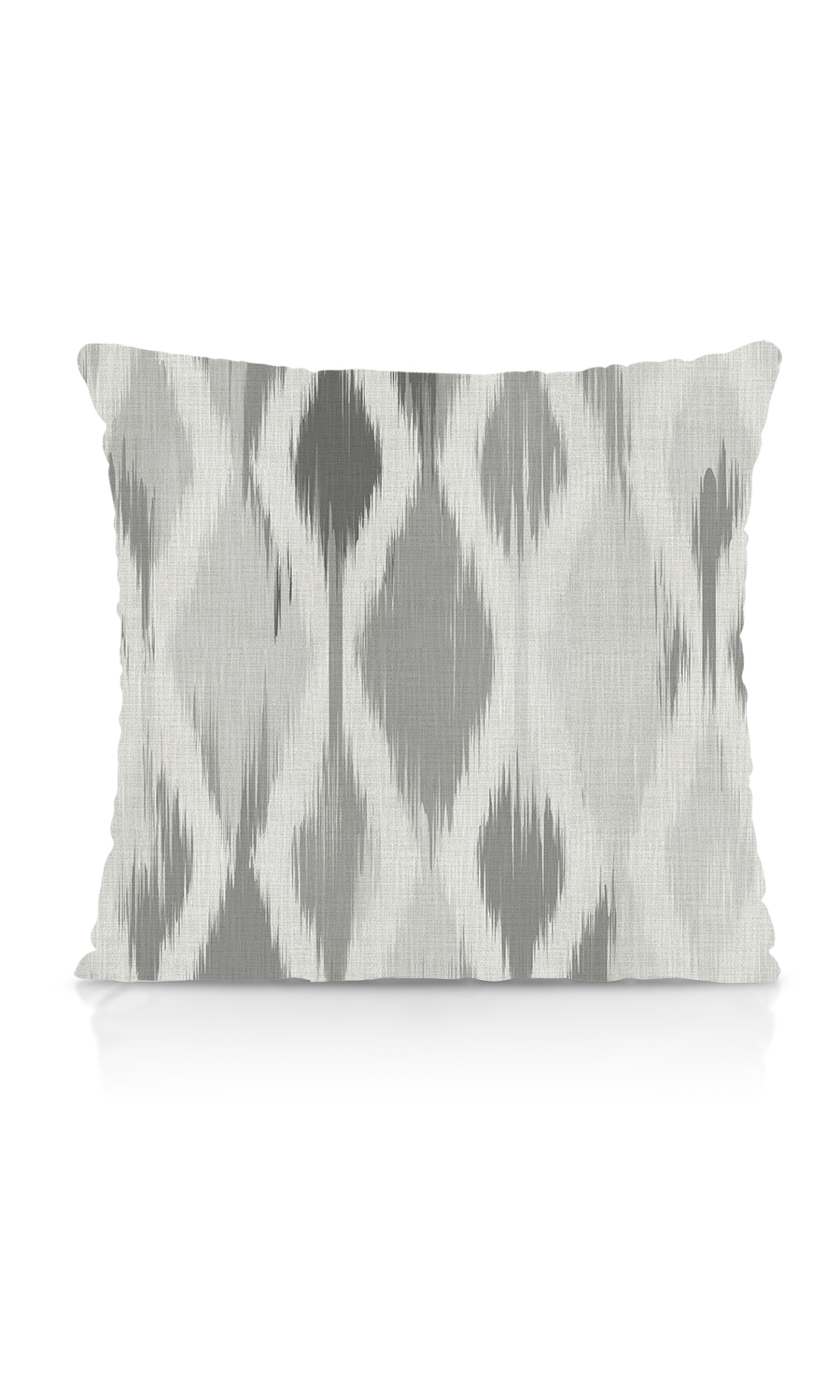 Affordable Abstract Cushions