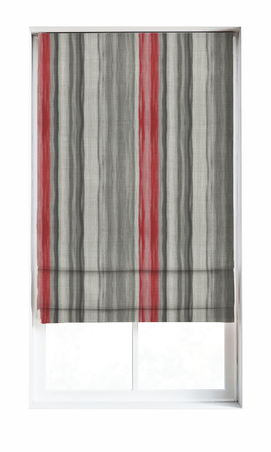 Budget Roman Blinds For Kitchens