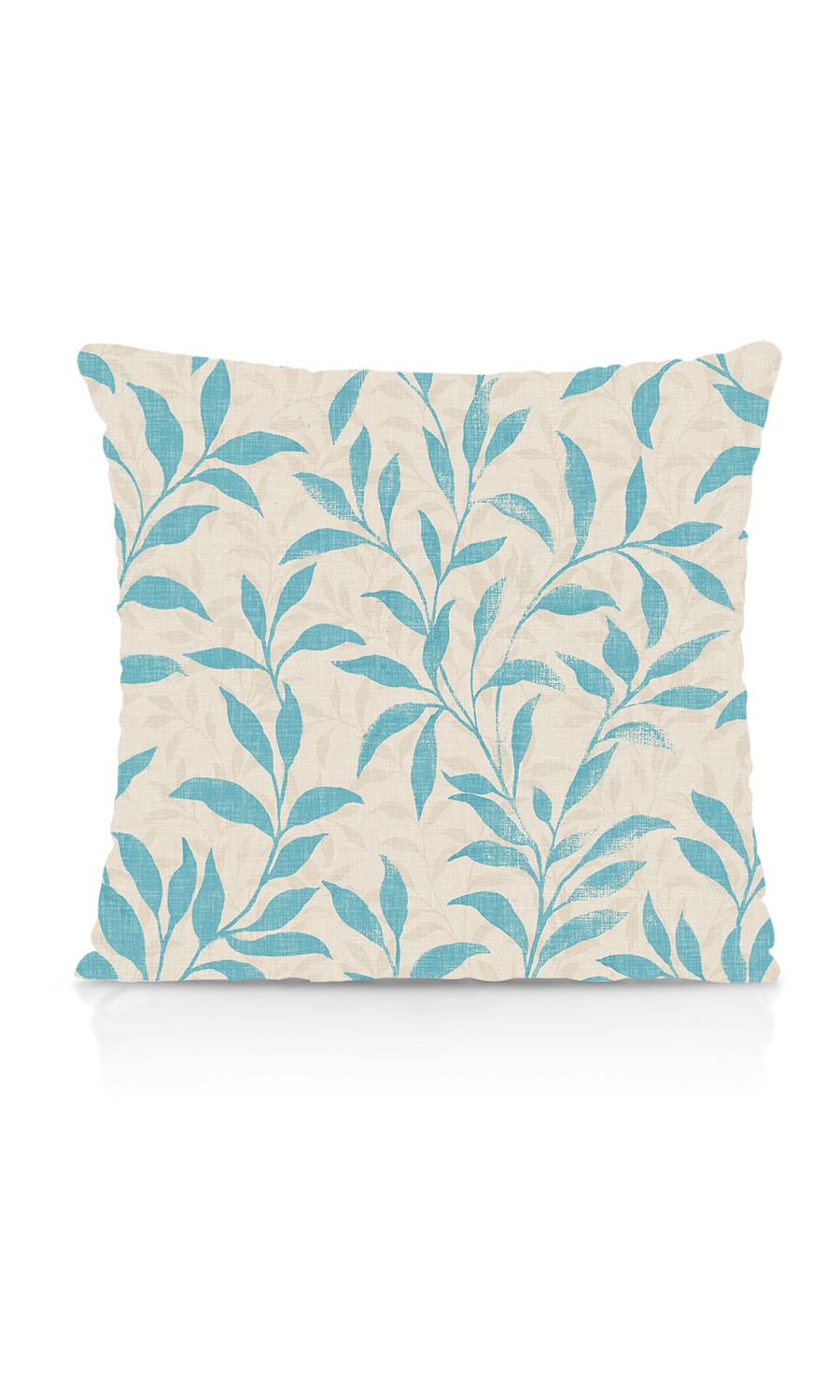floral Affordable Cushion Cover