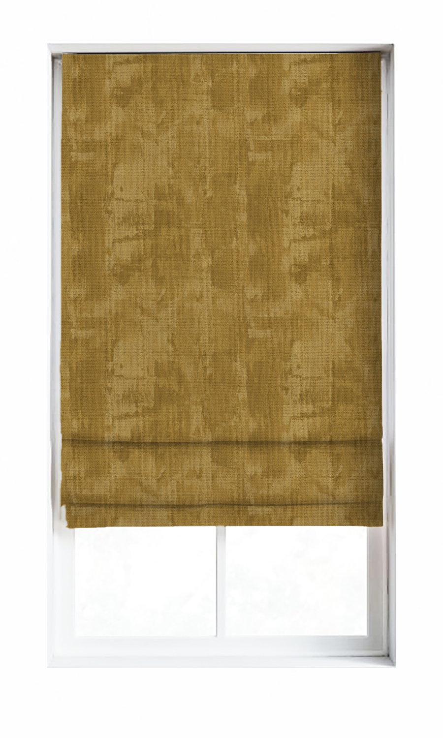 Window Shades For Living Room