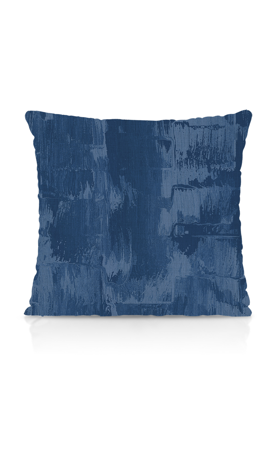 Printed Cushion For Living Room