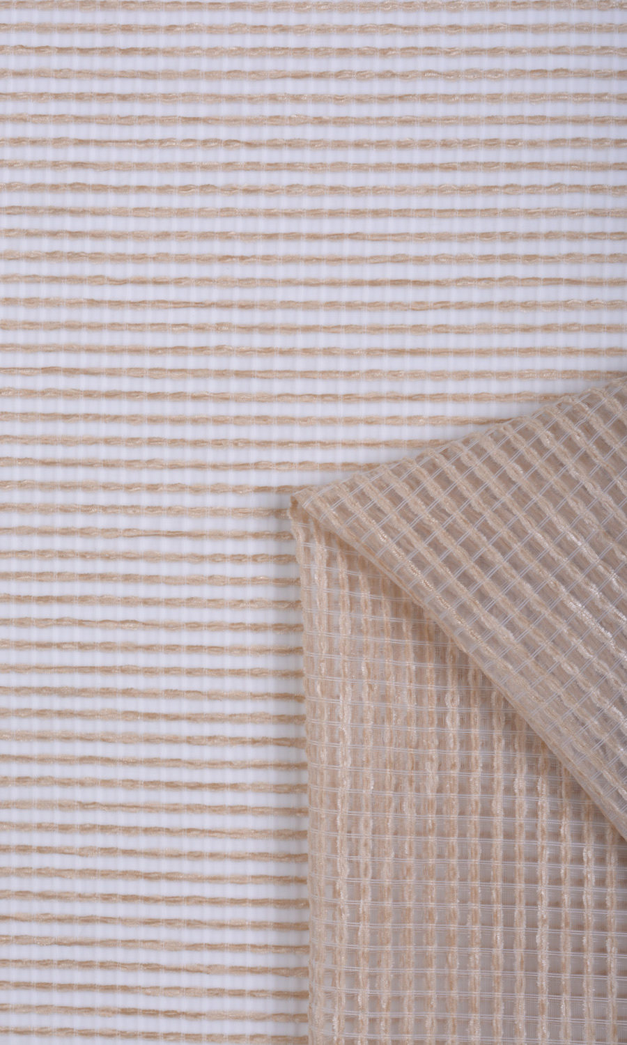 Sheer Affordable Window Treatments