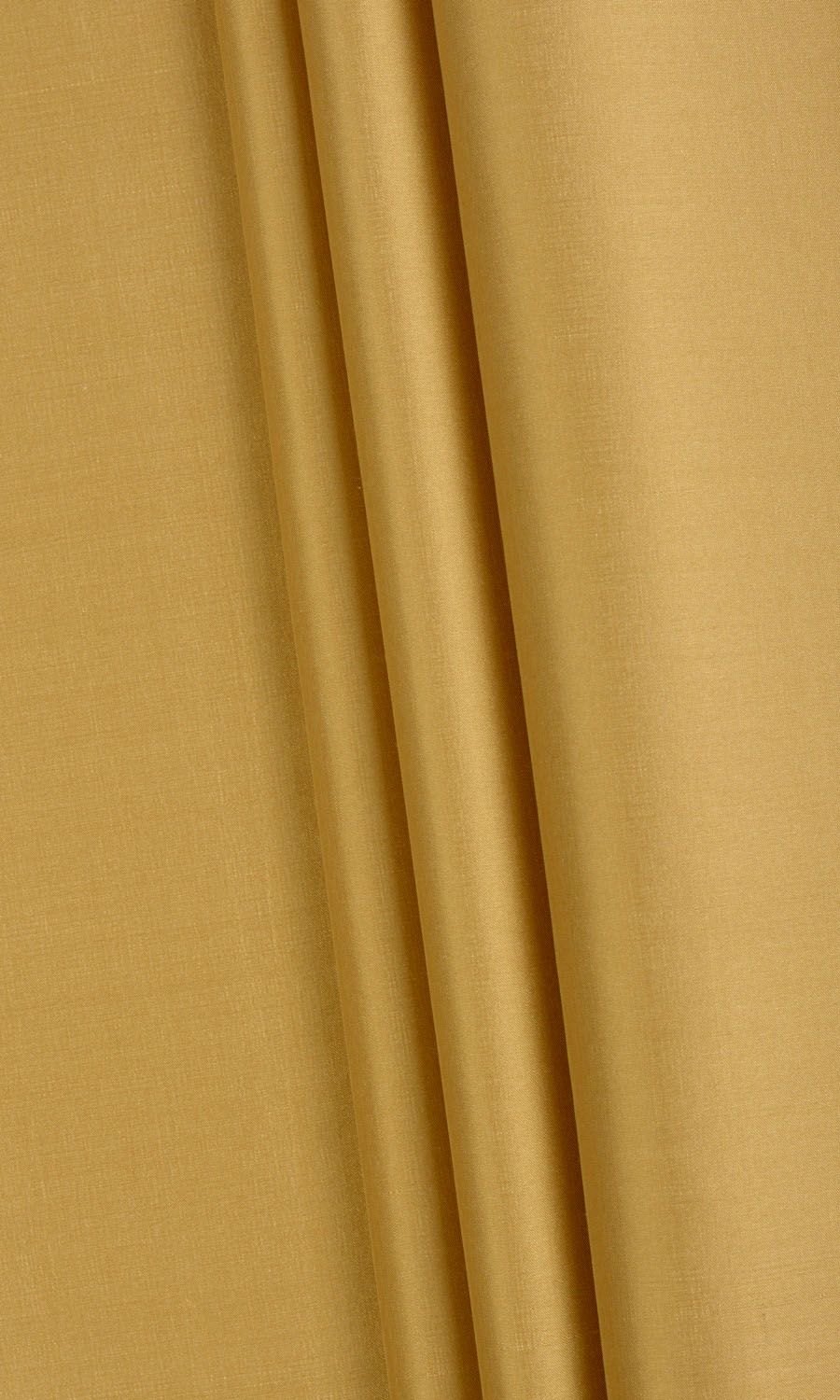 Silk Custom Drapery For Bedroom