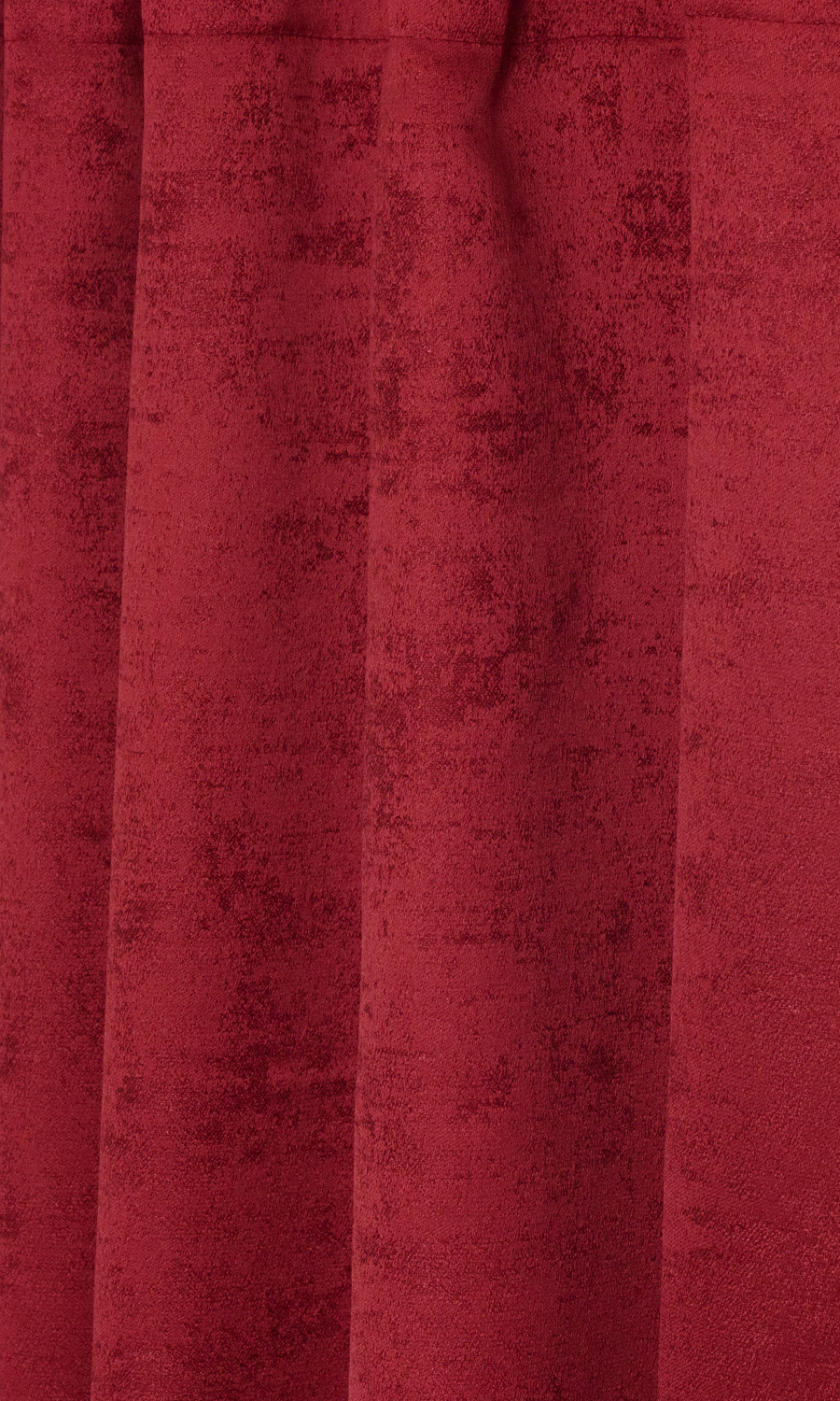 Abstract Affordable Custom Drapery