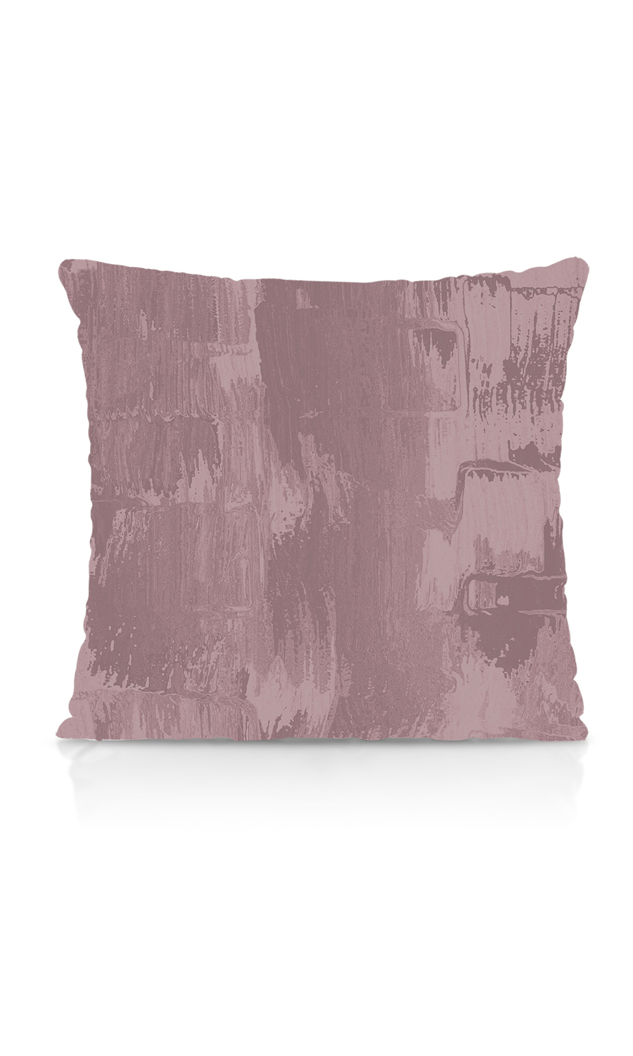 Affordable Abstract Cushion