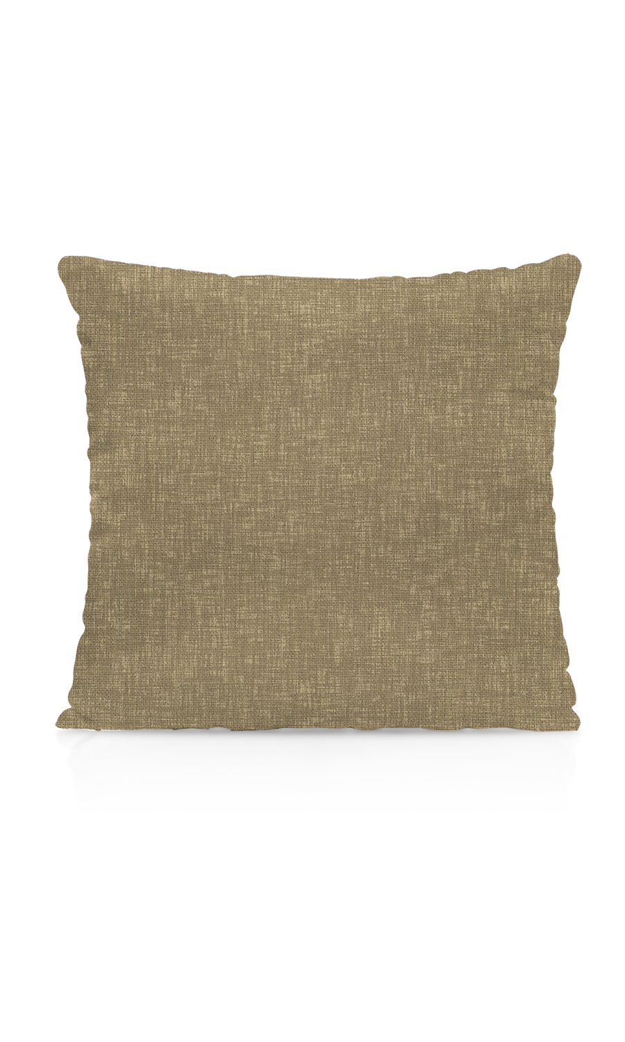Affordable Cushion Cover