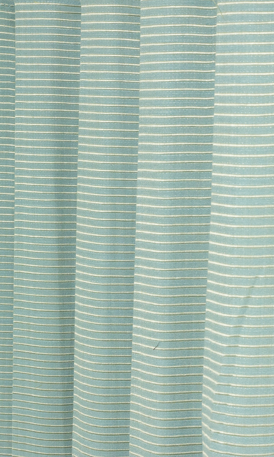 Striped Affordable Custom Drapery