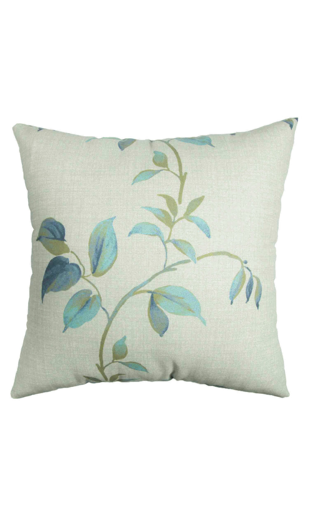 Floral Printed Affordable Cushion Cover