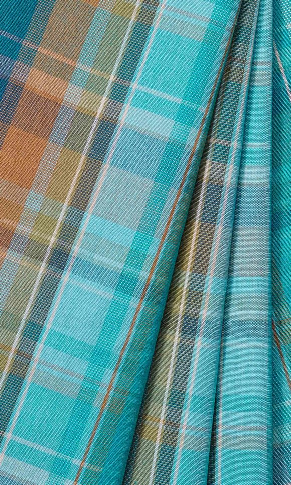 Checked & Affordable Custom Curtains & Blinds
