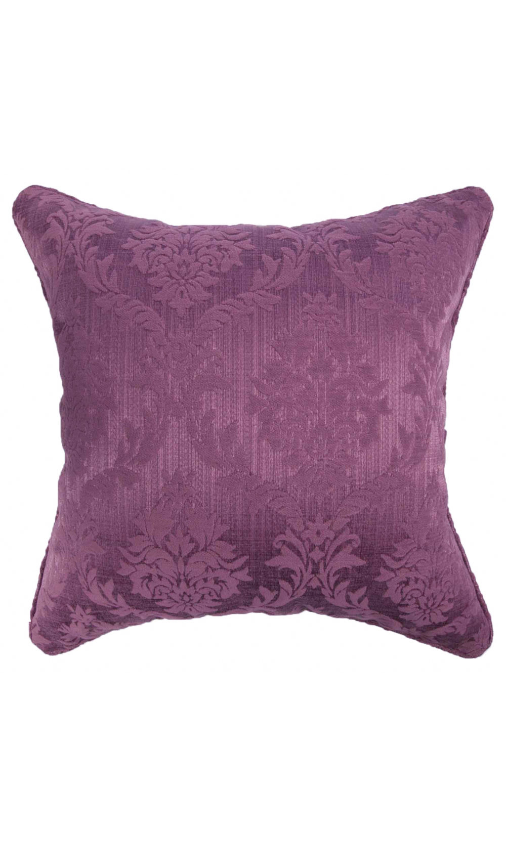 Floral Printed Budget Cushion Cover