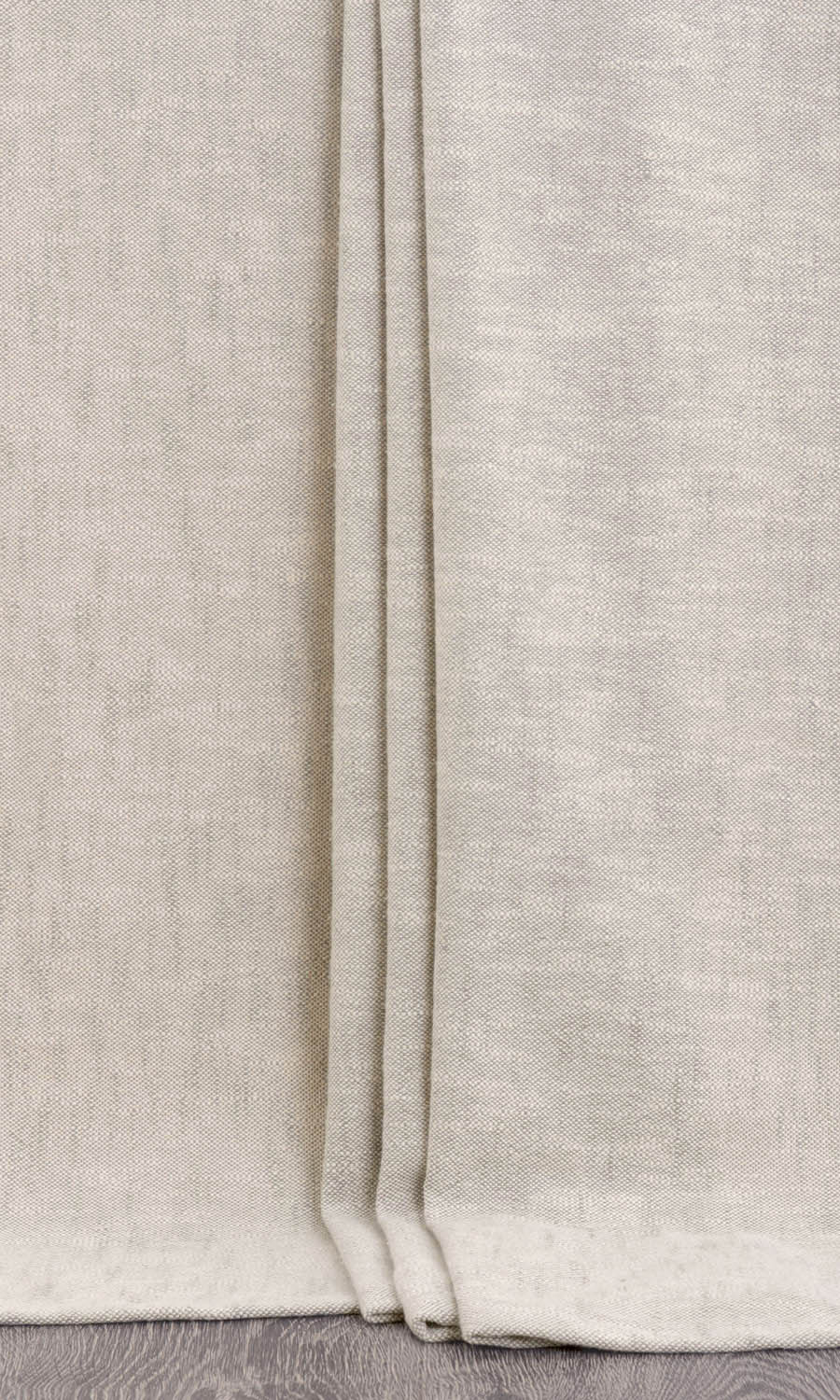 Cotton Custom Drapes For Dining Room