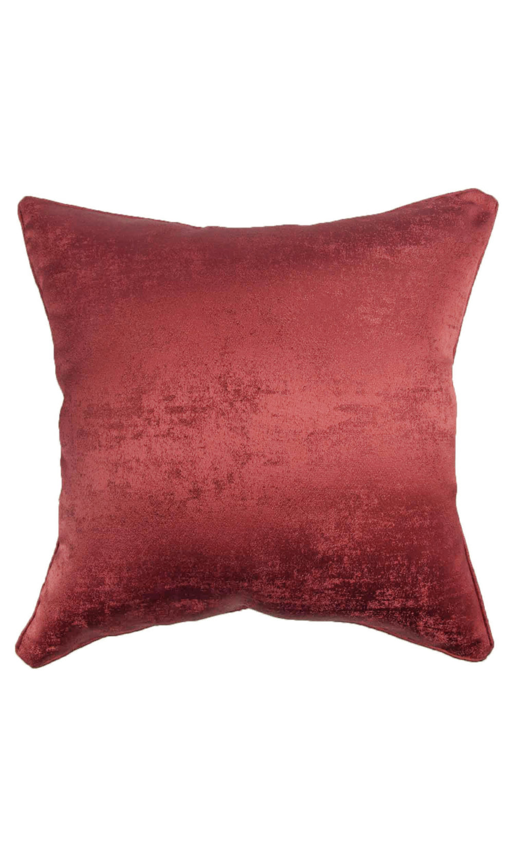 Abstract Affordable Cushion Cover