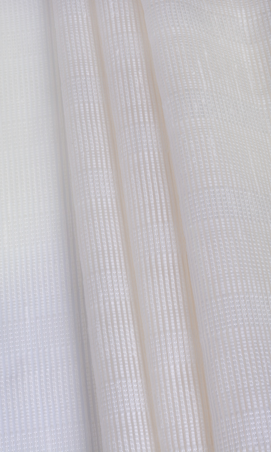 Plain Custom Drapes For Bedroom