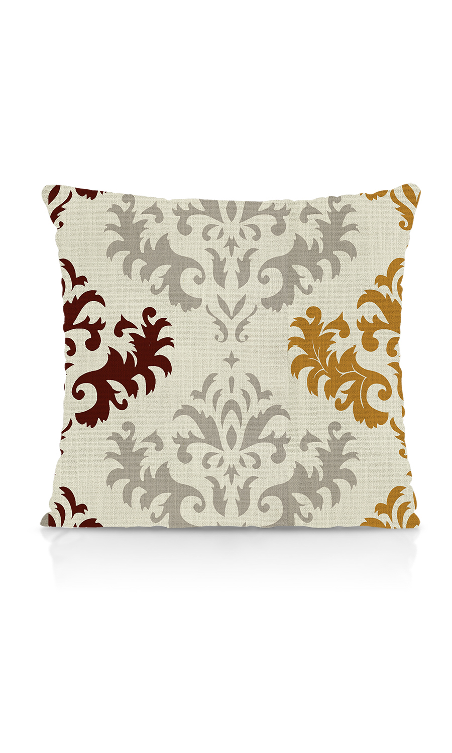 Printed Cushions For Living Room