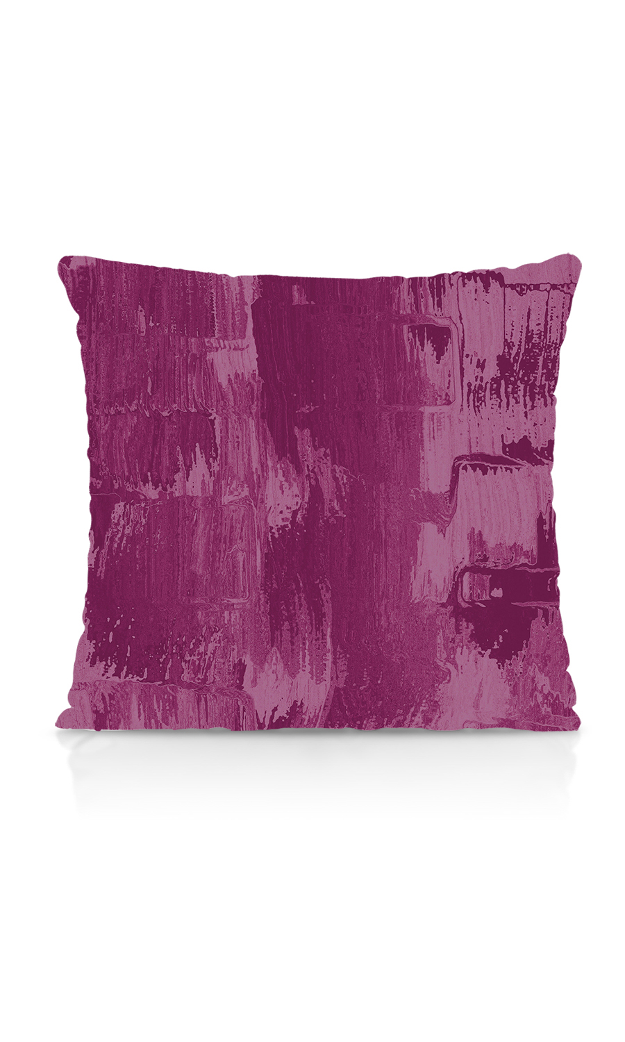 Abstract Extra Long Custom Cushions