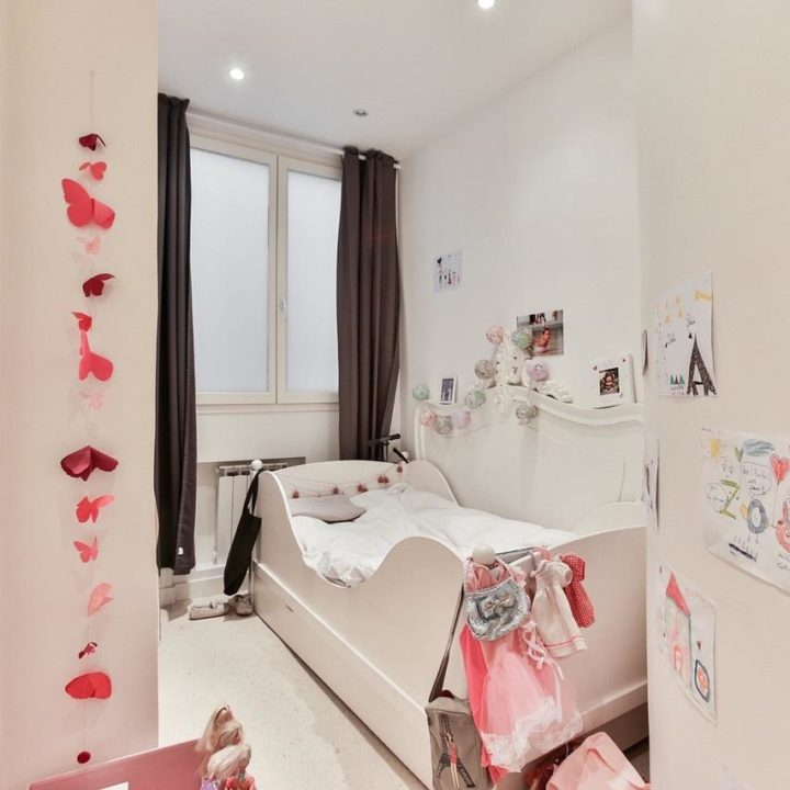 Best Blackout Curtains for Nursery