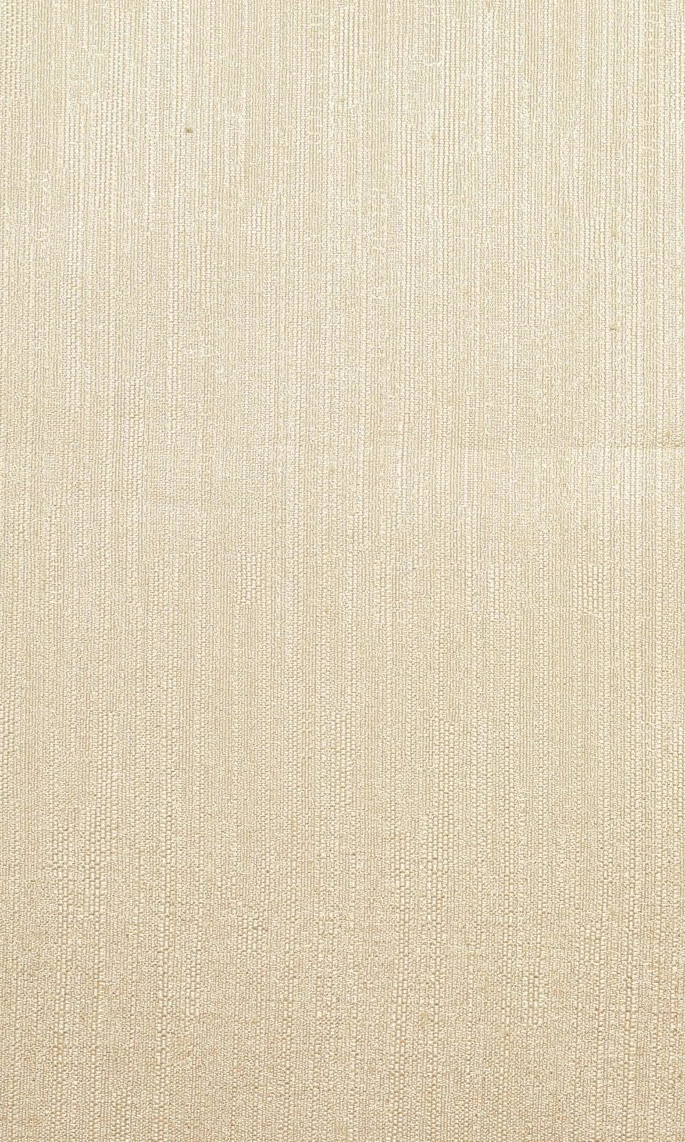 Wheat Gold Affordable Custom Curtains